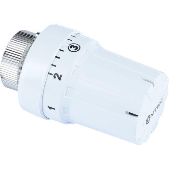 Cap termostatat 6 trepte Cornat M30 x 1.5
