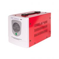 Sursa UPS pentru centrala EAP DUAL 300/500, 350W, acumulator separat