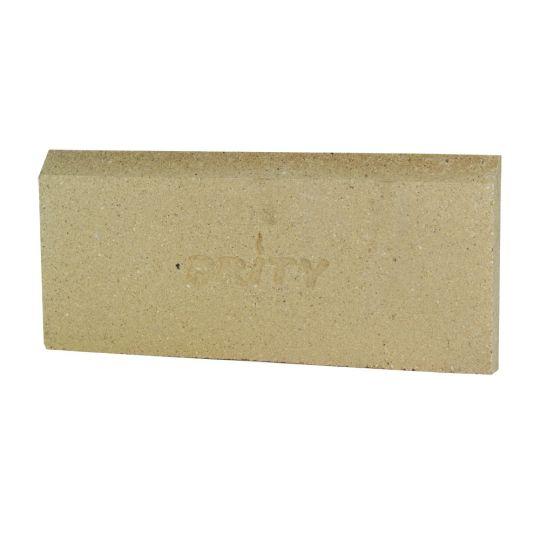 Caramida refractara (samota) Brick 490 - 360x160x25 mm