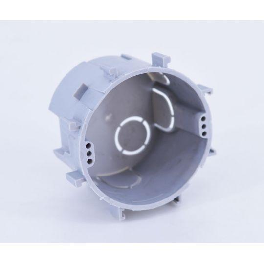 Doza aparat modulara ST Fagure 75x42 mm