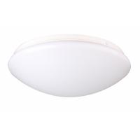 Plafoniera LED 15W, lumina rece 6500K, Novelite