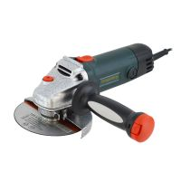 Polizor Unghiular 780 W Everpower PRO Hammer HDA451A, 11500 RPM, disc 125 mm
