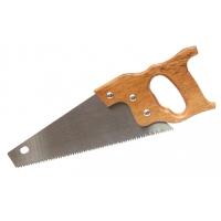Ferastrau pentru lemn profesional 300 mm