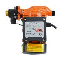 Pompa ridicare presiune panou solar 200W Joka Smart + fluxostat incorporat