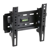 Suport TV LCD, Diagonala 14-32 inch, VESA BX