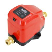 1 x Pompa ridicare presiune panou solar 65W Joka Pico + fluxostat incorporat