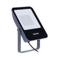 Proiector LED Philips Ledinaire, 100W, lumina neutra 4000 K