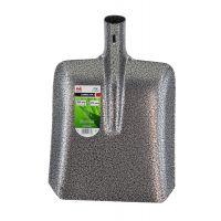 Lopata Tip C Gri Carbon fara Coada 270 x 230 mm, Evo Pro