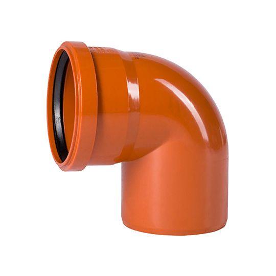 Cot 110, 87 grade PVC