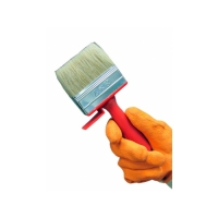 Bidinea mini cu fir natural 70x30 mm EvoTools