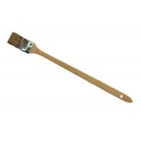 Pensula pentru calorifer 2.5 cm EvoTools