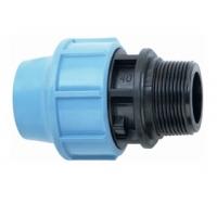 Adaptor FE 110-4 PEHD
