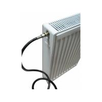 Pompa manuala de testat instalatii 50 bar EvoTools