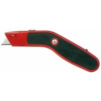 Cutter Aluminiu Maner Ergonomic, Evo Standard