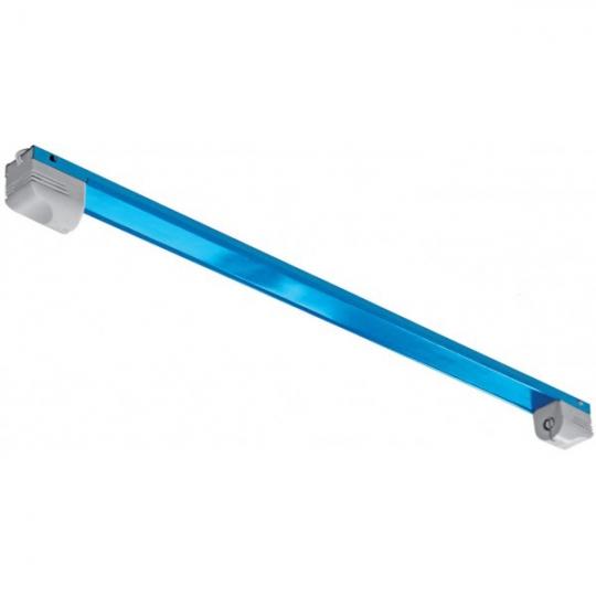 Corp neon SORUM 36W Total Green TG-3113.04136