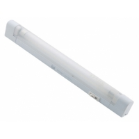 Corp neon T&G Synes 15W TG-3113.06115