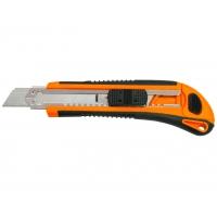 Cutter Profesional 3 Rezerve, Evo Standard