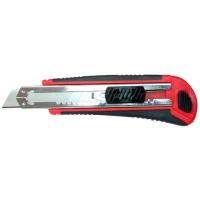 Cutter Mare 18 mm cu 8 Rezerve, Evo Pro
