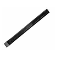 Dalta pentru metal 16 cm