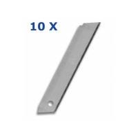Rezerve Cutter 18 mm ( 10 buc ), Evo Standard