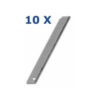 Rezerve Cutter 9 mm ( 10 buc ), Evo Standard