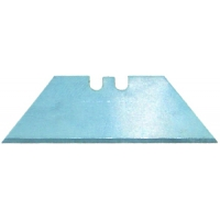 Rezerve Cutter Trapezoidale ( 10 buc ), Evo Standard