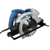 Ferastrau circular 1500W, disc 185 mm EVO