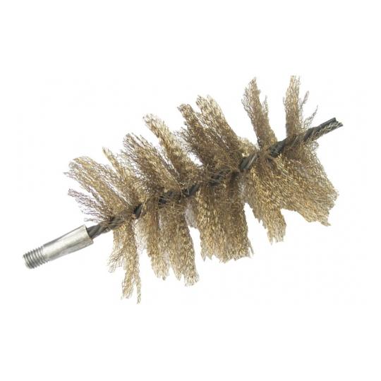 Cap de perie pentru burlan 110 mm