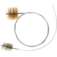 Perie de Sarma pentru Hornuri si Burlane 180 mm, lungime 7 m