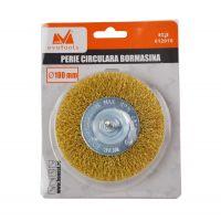 Perie Circulara Bormasina 100 mm EvoTools
