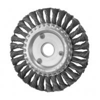 Perii Circulare Toroane-Flex 150 mm