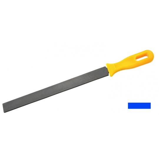 Pila Plata 30 cm BX