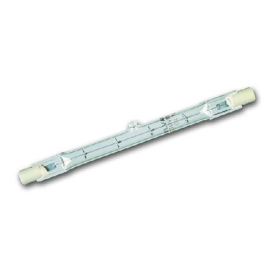 Bec proiector 78 mm 150W Total Green