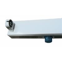 Corp neon cu droser electromagnetic si starter T&G JB 1x36W TG-4101.11136