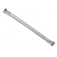 Racord flexibil inox MF pentru hidrofor 50 cm Aqua