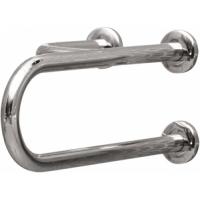 Maner fix pentru chiuveta de baie 550 mm