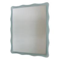 Oglinda de baie 80x100 cm