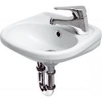 Lavoar Roma New 35 cm stanga/dreapta Cersanit
