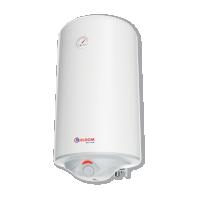 Boiler electric Eldom 100 l Style, rezistenta 2000W, izolatie 20 mm