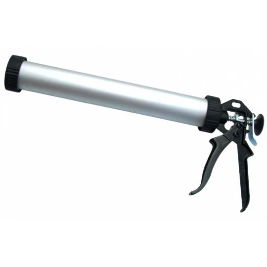 Pistol silicon tip salam 38 cm PRO