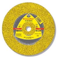 Disc Debitare A24 Extra 115 x 2.5 x 22.23 mm Klingspor