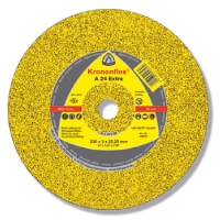 Disc Debitare A24 Extra - 115 x 2.5 mm