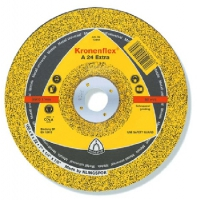 Disc Debitare A24 Extra - 180 x 6 mm