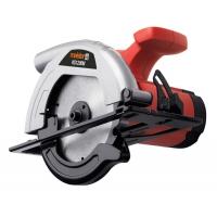 Ferastrau circular 1200 W Meister Red KS1200M, disc 160x20, 4800 RPM