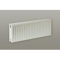 Calorifer otel panel 22x300x800