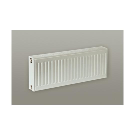 Calorifer otel panel 22x300x800 Copa