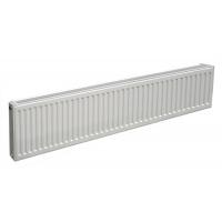 Calorifer otel panel 33x300x800
