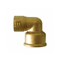 Cot 90 FI 12x1/2 Bronz