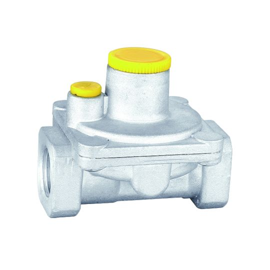 Regulator presiune gaz 1/2 Everpro