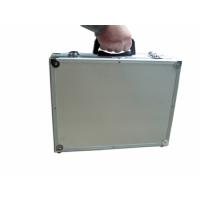 Geanta scule aluminiu 395x300x130 mm Meister